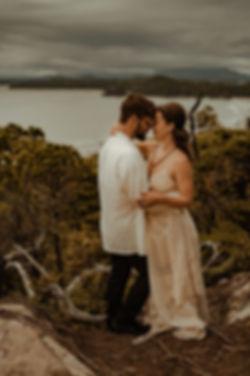 elopement-nikkihollettphotography-tofino