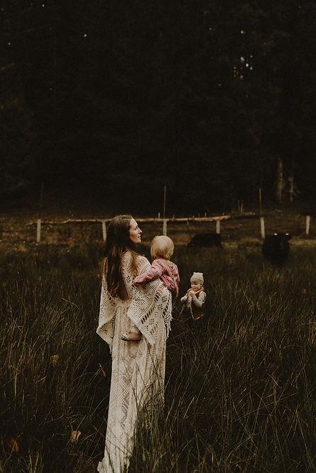 motherhoodsession-raewyn-nikkihollettpho