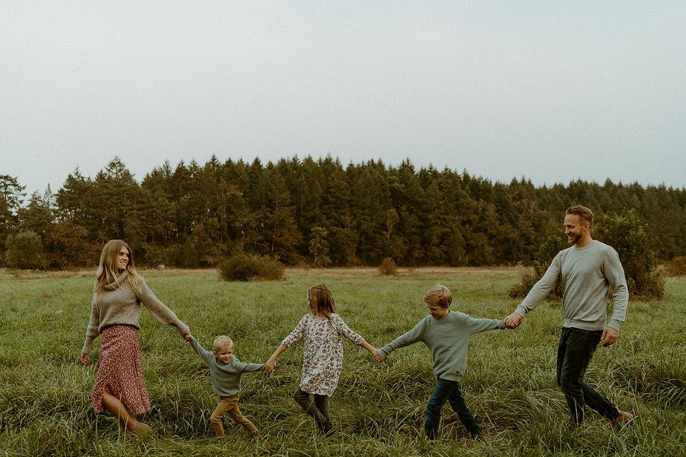 shawn+mystiah+kids-nikkihollettphotograp