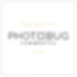 published-on-photobug-450x450.png