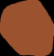 1_Organic_Shape_Rust.png