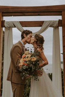 janatomwedding-nikkihollettphotography-2