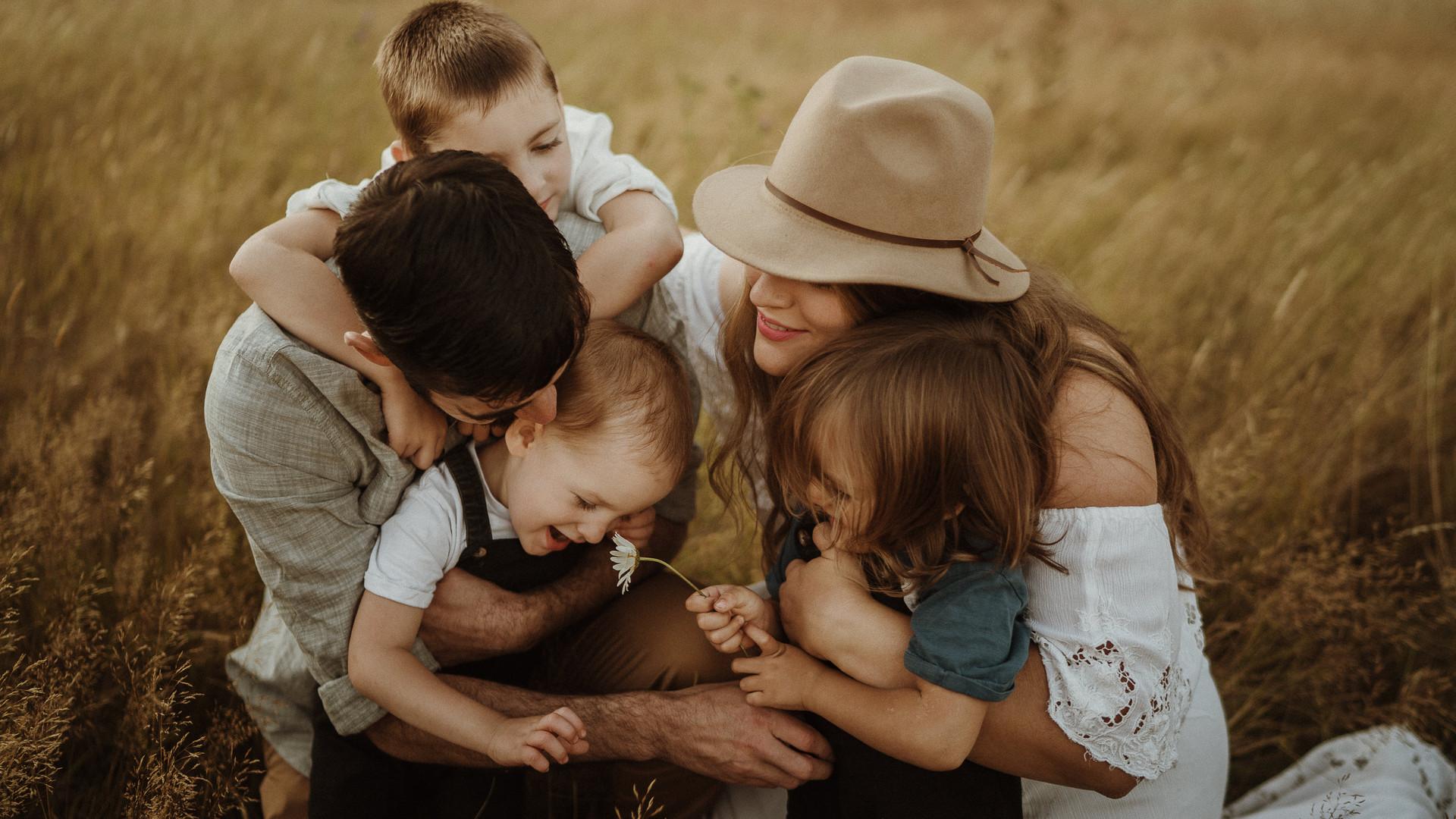 familysession-sooke-marleyclark-2.jpg