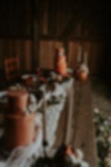 cowichan-elopement-keatingfarm-51.jpg