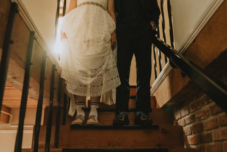 brigitteaaronwedding-nikkihollettphotogr
