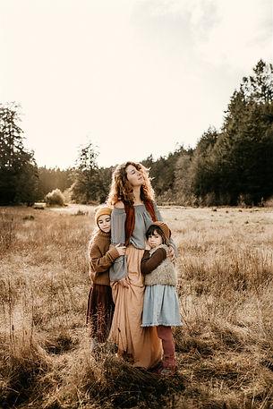 Nikki_ motherhood _ 2021 11.jpg