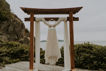 janatomwedding-nikkihollettphotography-3