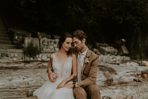 janatomwedding-nikkihollettphotography-4