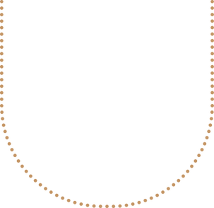 Dotted arch-2.png