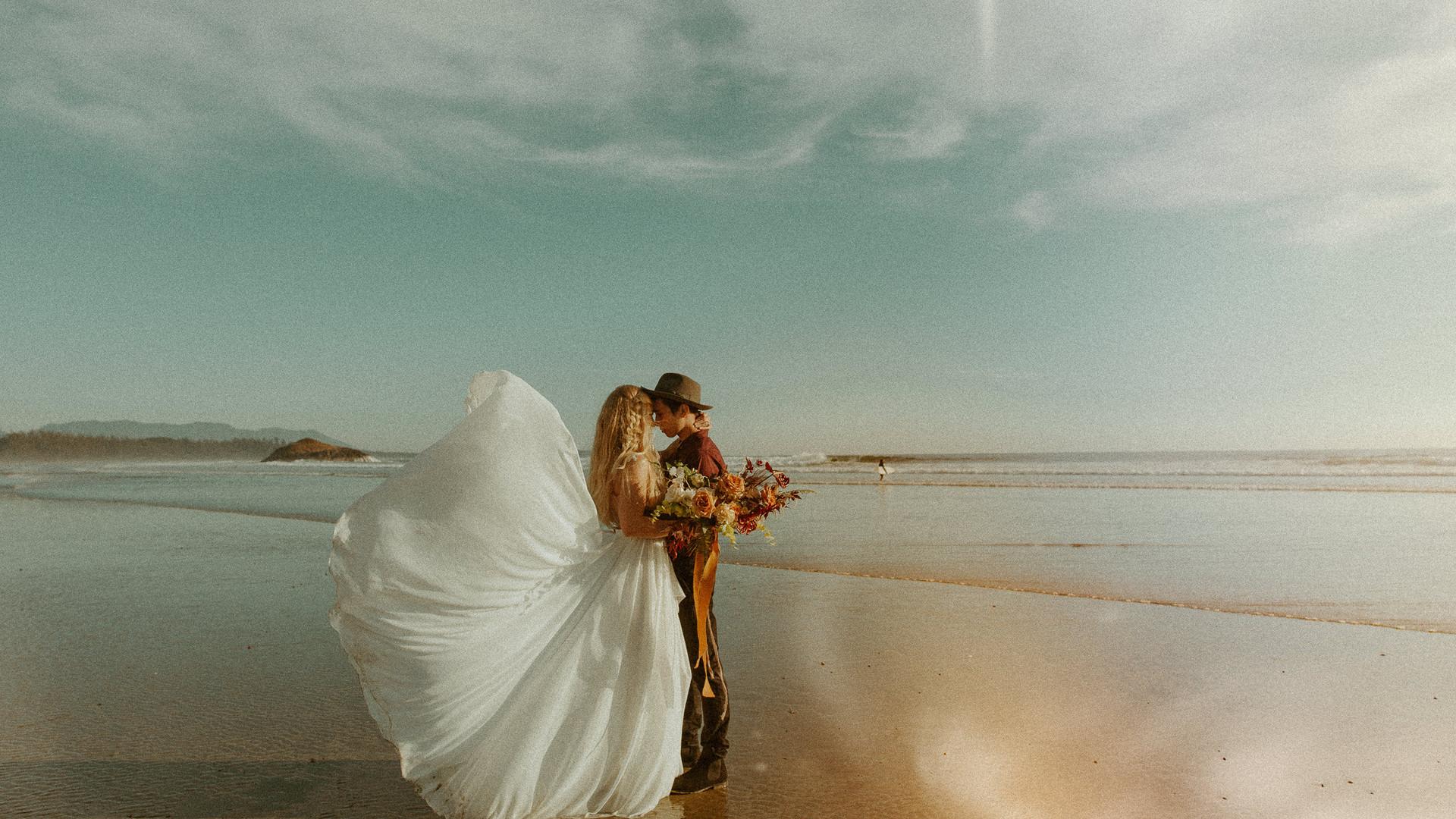victoria-elopement-nikkihollettphotograp