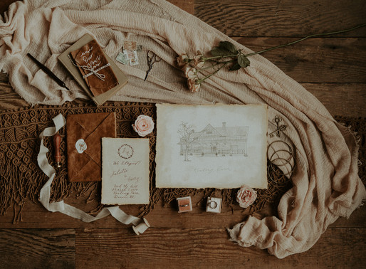Why Elope on Vancouver Island?