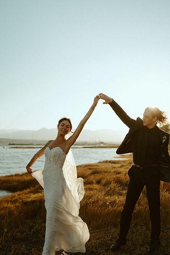 alexis-ben-wedding-comox-25.jpg