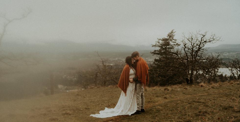 duncan-materntysession-melnate-21.jpg
