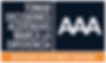 Logo y Slogan 2019-09.png