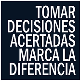 Slogan Tomar Decisiones.png