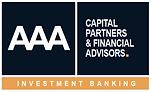 Logo Investment Banking Julio-2020 (6).p