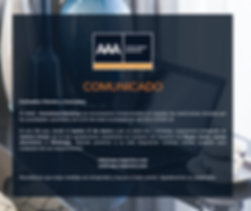 En_AAA_Financial_Advisors_nos_encontramo