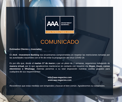 En_AAA_Financial_Advisors_nos_encontramo