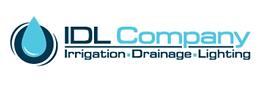 IDL-Logo-e1511800269331.png