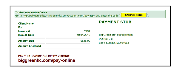 Invoice payment code.png