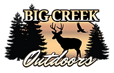 Big Creek Logo Transparent BG.png