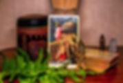 Предсказание на картах Таро. 🔮 Разбор вашей ситуации и ответы на все интересующие вас вопросы. Все предсказания делаются с подробным описанием и советами по улучшению ситуации. Стоимость полного расклада всего 1500 рублей! Вы так же можете заказать расклад в виде подробного письма и иметь возможность перечитывать расклад улучшая свою жизнь!