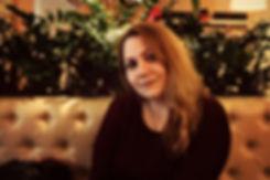 Таролог Алёна Панфилова, гадание на картах таро онлайн и при личной встрече, запись по телефону +79663469561