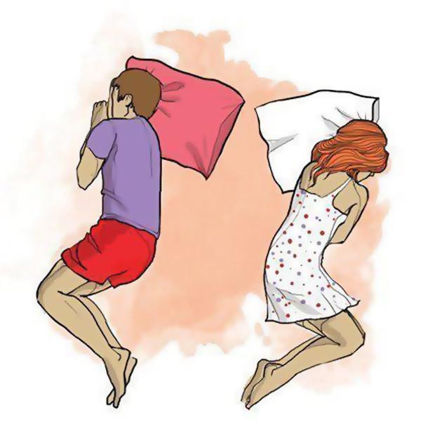 Почему супруг груб со мной и мне изменят? Автор статьи таролог Алёна Панфилова