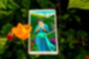 Погадайте бесплатно онлайн, выберите карту и получите бесплатный совет карт Таро на сегодня от таролога Алёны Панфиловой. Карта Дня Пятерка Чаш. Вытащите одну карту из колоды Таро. Погадайте на одну карту Таро онлайн. Карта Таро  расшифровка и толкование. Бесплатное гадание в Таро Кафе - Карта Дня.