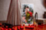 """расклад ОНЛАЙН """"ВСЕ ВКЛЮЧЕНО"""" за 3600 РУБ. Таролог Алёна Панфилова"""