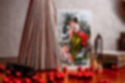 Императрица - карта дня! Погадайте бесплатно онлайн, выберите карту и получите бесплатный совет карт Таро на сегодня от таролога Алёны Панфиловой. Вытащите одну карту из колоды Таро. Гадание на одну карту Таро онлайн. Карта Таро расшифровка и толкование. Бесплатное гадание в Таро Кафе - Карта Дня.