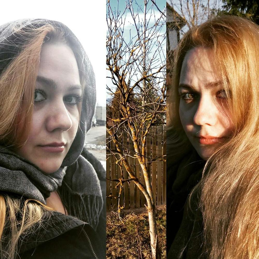 Магия и Магические имена. Автор статьи таролог Алёна Панфилова. Телефон +79663469561 ( Viber, WhatsApp)