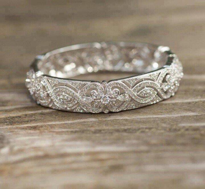 Обряд на замужество. Автор статьи, таролог Алёна Панфилова +79663469561