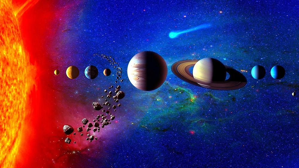 Вличние Марса и Сатурна на энергетику человека. Запись на консультацию по вибер/вотсап +79663469561 таролог Алёна Панфилова