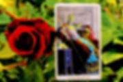 Император - карта дня! Погадайте бесплатно онлайн, выберите карту и получите бесплатный совет карт Таро на сегодня от таролога Алёны Панфиловой. Вытащите одну карту из колоды Таро. Гадание на одну карту Таро онлайн. Карта Таро расшифровка и толкование. Бесплатное гадание в Таро Кафе - Карта Дня.
