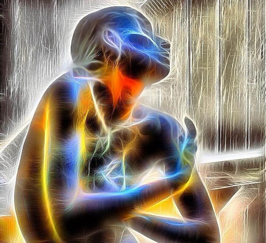 Причины упадка сил и энергии человека. Автор статьи таролог Алена Панфилова. Разбор сложных и запутанных ситуаций прошлого, настоящего и будущего на картах Таро. WhatsApp, Viber +7 966 346 9561 Пишите!