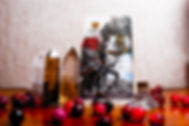 Погадайте бесплатно онлайн, выберите карту и получите бесплатный совет карт Таро на сегодня от таролога Алёны Панфиловой. Карта Дня Девятка Жезлов. Вытащите одну карту из колоды Таро. Погадайте на одну карту Таро онлайн. Карта Таро Девятка Жезлов расшифровка и толкование. Бесплатное гадание в Таро Кафе - Карта Дня.