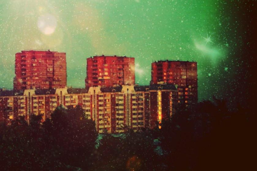 Магия. Автор статьи и фотограф, таролог Алёна Панфилова.