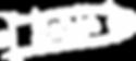 Logo_Beat_Inauen Kopie.png
