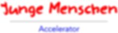 Logo - Acc - JM low.png