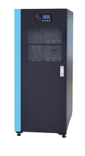 Standard unit--Internal batteries (20-30
