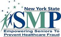 SMP New York logo 7-23-18.jpg