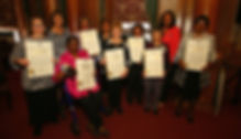Borough-Hall-BWICA-Service-Awards-Katz-0