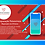 "Thumbnail: Monitor HP E221 22"""