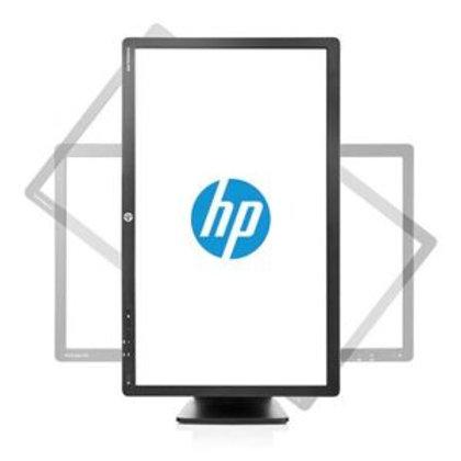 """Monitor HP E221 22"""""""