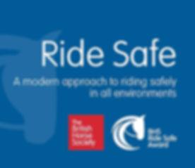 BHS-RIDE-SAFE-LOGO.jpg