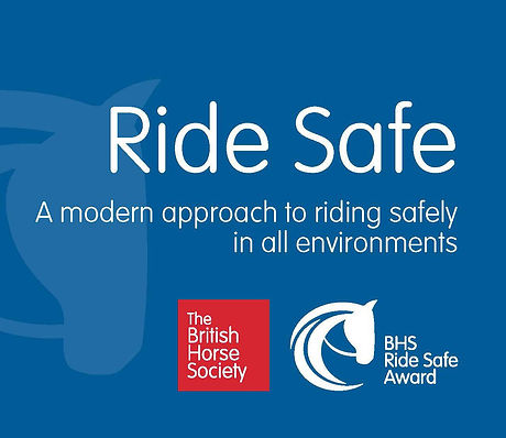 BHS-RIDE-SAFE-LOGO.jpg