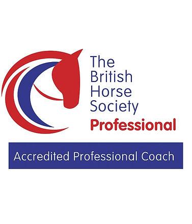 Logo_BHS-Professional-Coach-c-British-Ho