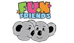 fun friends.jpg