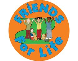 FriendsforLife-1.png